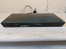 Sony BDP-S5100 3D Blu-ray Player TESTED! No remote