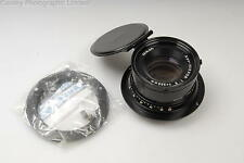 Nikon Apo-Nikkor 360mm f9 Process Lens. Condition – 4E [4595]