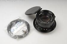 Nikon Apo-Nikkor 360mm f9 Process Lens. Condition – 4E [4595]