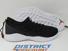 ab732d57e634db Jordan Formula 23 Toggle Mens Shoes Sz 11.5 Black Gym Red White 908859-001