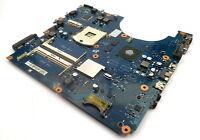 BA92-06130 Samsung NP-R580 Socket rPGA-989 Laptop Motherboard