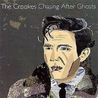 Crookes - Chasing Après Ghosts Neuf CD