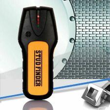 Detectores de metales de mano