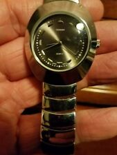 mens watches terner