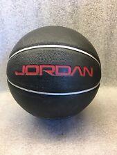 jordan basketball ball 6 psi 0.4 Rare Hard to Find