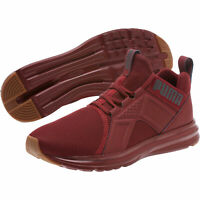 PUMA Enzo Premium Mesh Men's Sneakers Men Shoe Running