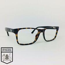 LACOSTE eyeglasses TORTOISE SQUARE glasses frame MOD: L2741 214