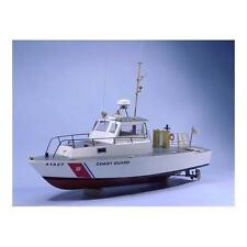 1/16 Radio-Controlled Boats & Hovercraft