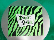 Tiger Army: Early Years CD psychobilly Hellcat Punk