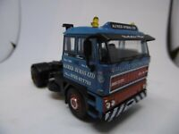 OXFORD DIECAST Truck DAF 2800 Unit 1/76 scale ideal code 3