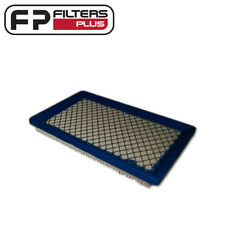 SA11118 Briggs & Stratton  Air Filter- Suits 90700, 91700 +more - 395027, 397795