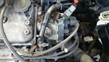 MAZDA 121 1.3 16V EFi Distributor & Cap With Warranty 1990 91 92 93 94 95 96 97