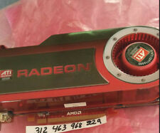Dell Radeon HD 4870 1GB GDDR3 Video Graphics Card U092N 0U092N