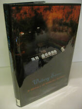 WATERY EDEN A History of Wakulla Springs Florida by Tracy J. Revels 1st Edition