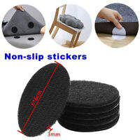 Non-marking Anti-slip Mat Fixing Multi-purpose Reusable Non-slip Stickers