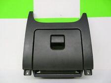 Ablagefach/Staufach unter Lenkrad Daihatsu Sirion (M1/M100) '98- Handschuhfach