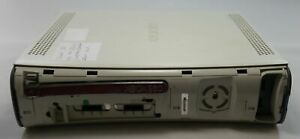 Microsoft Xbox 360 Non HDMI White Console Only #61 - Faulty / Spares / Repairs