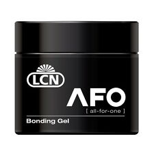 LCN AFO-All-for-one-Bonding Gel 10ml ANGEBOT