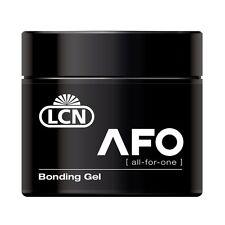 LCN AFO-All-for-one-Bonding Gel 10ml ANGEBOT