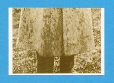 JUVE NELLA LEGGENDA-Ed.MASTER 91-Figurina n.29 -NEW
