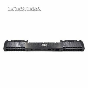 New Dell Alienware 15 R3 Laptop Hinges Cover 0M2MX7 M2MX7 Air Outlet AP1JM000400