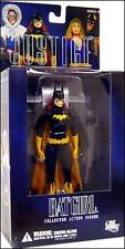 Alex Ross Justice League 8 BATGIRL  6in Action Figure DC Direct Toys JLA