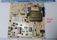 Potterton Performa 28, System HE / Baxi Combi 80E, 105E / Main 30HE PCB 5112380