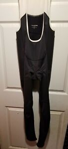 CANNONDALE Pro Bib Tights Winter Men's Large New