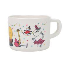 Moomin Circus Mug