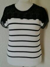 Women's Tall Semi Fitted Other Tops & Shirts ,no Multipack