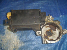 Broken For Parts 77-79 Buick Chevrolet Pontiac Oldsmobile Window Lift Motor OEM