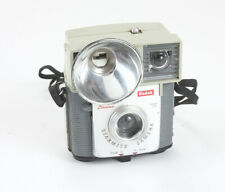 KODAK STARMITE, USES 127 FILM, BAD SHUTTER, AS-IS/183161