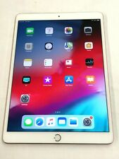 Apple iPad Pro 2nd Gen 64GB, Wi-Fi, 10.5in - Rose Gold (13-8E)