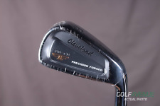 NEW Cleveland 588 CB Individual Iron 6 Iron Stiff RH Steel Golf Club #268