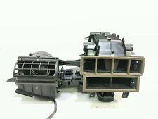 2015 Tesla Modell S 70D HVAC Heizung Core Gebläse Box Einheit Montage