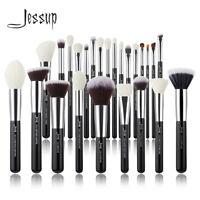 Jessup Makeup Brushes Set Blush Face EyeShadow Concealer Cosmetic Blending Brush