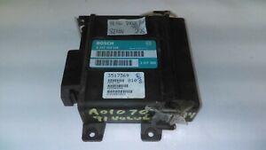 1994-1996 Volvo 940 960 ignition control module 0 227 400 148