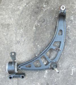 Genuine Used MINI O/S Drivers Side Wishbone for R60 Countryman & R61 - 9806520