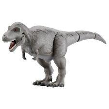 Tomy Animal series Ania AL-13 Tyrannosaurus