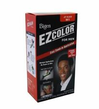 Bigen Ez Color For Men Jet Black Kit M1, 1 ea (Pack of 3)