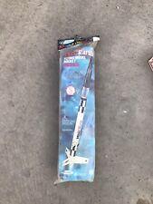 Estes Model Rocket Maxi Icaruskit #1331 Rainbow Tag - Unopened