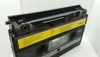 Philips Video 2000 Vcr Cassette Mcvicar The Who Roger Daltrey 1980
