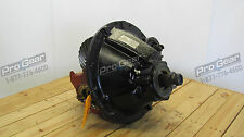 G175T SPICER DIFFERENTIAL 5.57 RATIO 2 SPEED