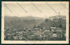 Varese Bedero cartolina QK3446