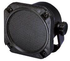 ENCEINTE HAUT PARLEUR HP pour CB - CIBI - RADIO etc....