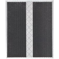 Broan-Nutone 1 Range Hood Allure Charcoal Non-Ducted Filter