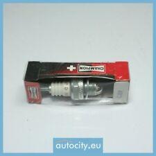 Champion CJ8Y Spark Plug/Bougie d'allumage/Bougie/Zundkerze