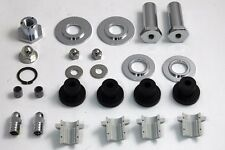Spring Fork Hardware Kit Harley Softail Springer FLSTS 1988 - 2006 Evolution