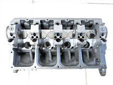 Zylinderkopf für VW Sharan 7M 04-10 TDI 1,9 96KW ASZ 038103373R
