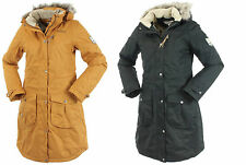 Regatta Knee Coats & Jackets for Women